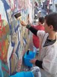 Atelier Art de Rue